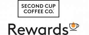 Second-Cup-Rewards_feature