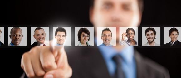 Hiring-perfect-candidate-Shutterstock-580x250