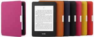 Kindle-Paperwhite-feature