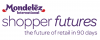 Mondelez-ShopperFutures