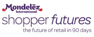 Mondelez-ShopperFutures