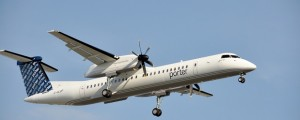 Porter_Airlines.Dash-8.YUL.2009