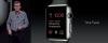 Apple Watch - Kevin Lynch - WWDC 2015