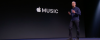 Tim Cook - Apple Music - WWDC keynote 2015