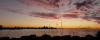 Toronto_skyline_pre-dawn