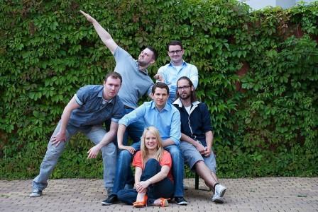 Wunderlist team