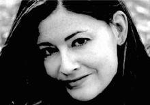 risti Karens, director of media and consumer engagement at Mondelez Canada.