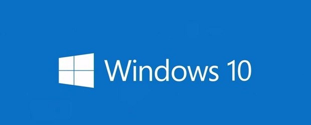 Windows-10-Logo featured