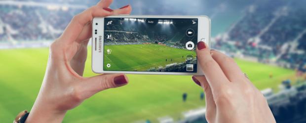 wersm-twitter-buys-periscope-video-streaming-app-657x360