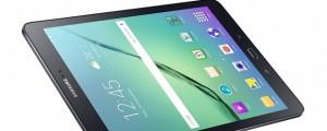 Samsung Galaxy Tab S2 featured