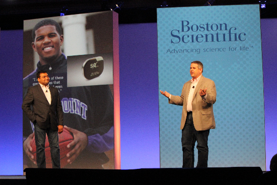 04 - Boston-Scientific