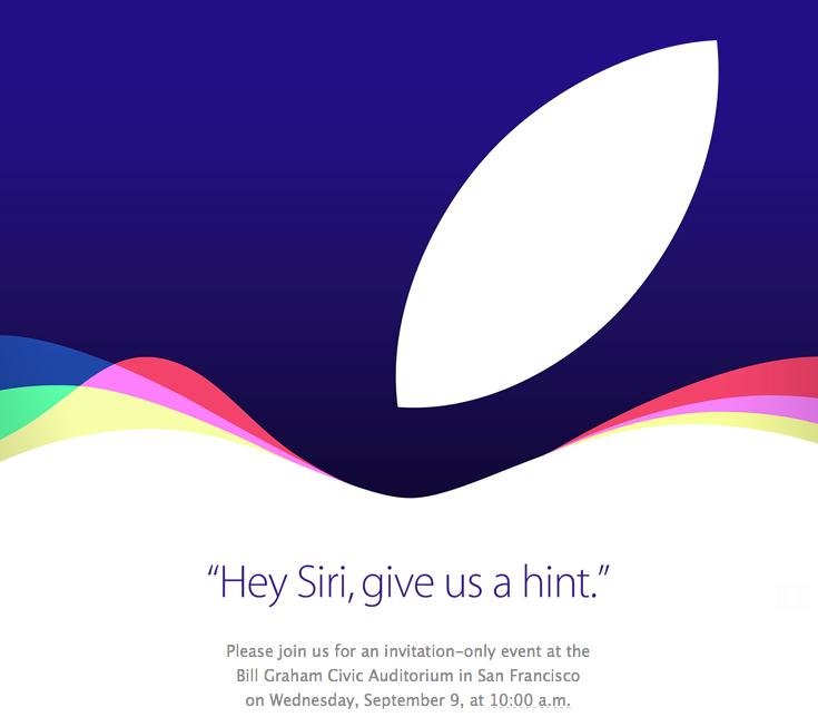 Apple-iphone6S-invitation