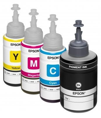 Epson-EcoTank-bottles