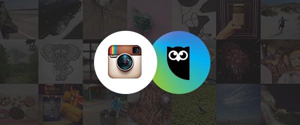 HootSuite-Instagram