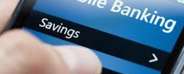 mobile.banking