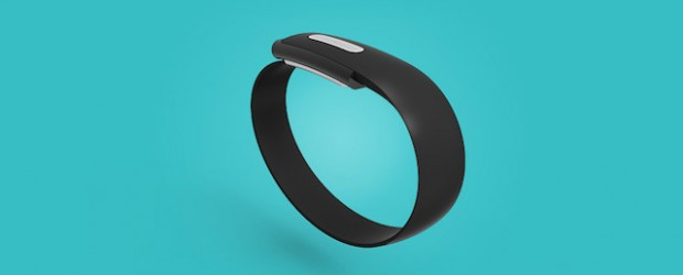 TD and RBC have both pilot tested the Nymi biometric wristband for credit card authentication.