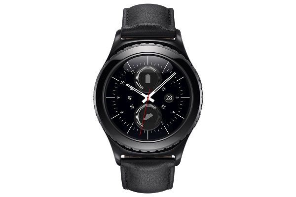 02_GearS2-Classic-front