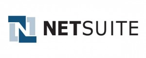 Courtesy of NetSuite
