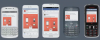 facebook on mobile devices
