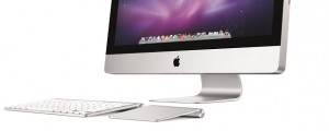 imac featured