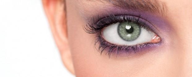 loreal.eye