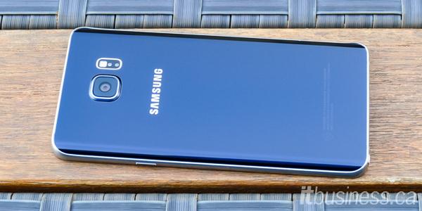 Galaxy Note 5-1