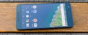 Huawei Nexus 6P-1