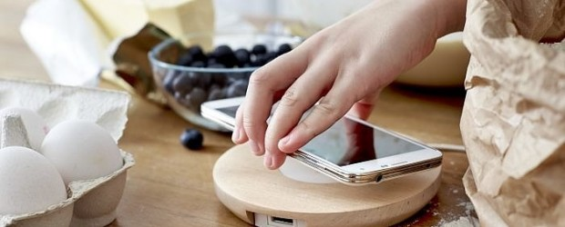 Ikea-Wireless-Charging-Furniture