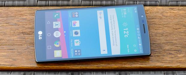 LG G4 Title-1
