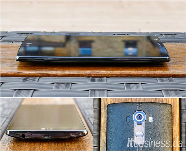 LG G4 Title-3-way