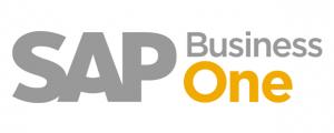 SAP-Business-One-620x250