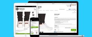 ecommerce-lightspeed-example