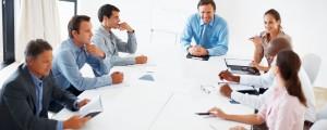 iiemt-images_Board-Meeting