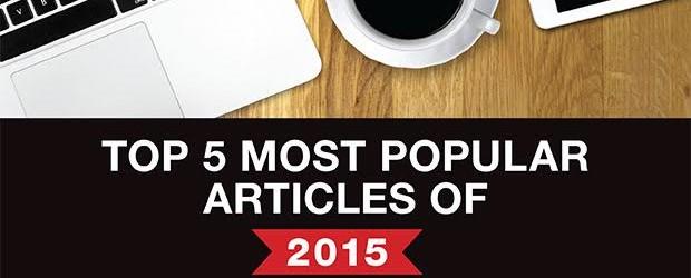 2015-mostpopular-ITB