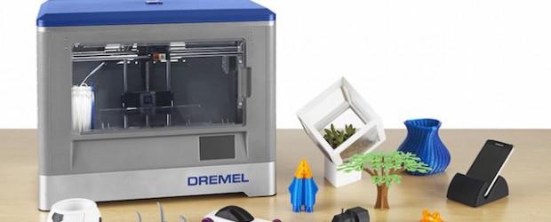 3D.printer