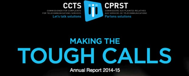 CCTSReport-Cover copy