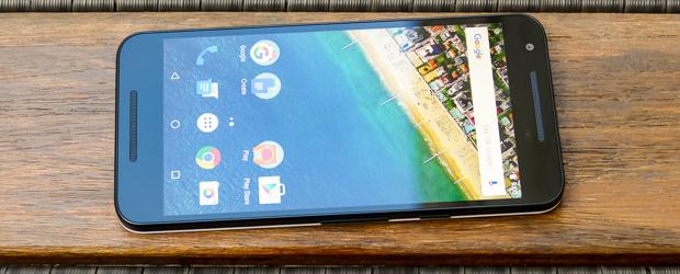 LG Nexus 5X Title-1