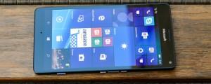 Microsoft Lumia 950XL Title-1