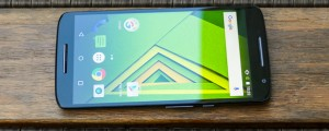 Motorola Moto X Play Title-1