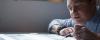 PwC 2015 Digital IQ study