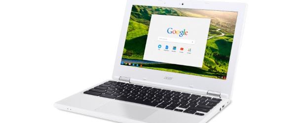 Acer-Chromebook-11-image