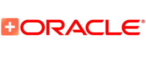Add Oracle