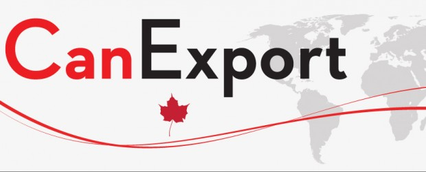 CanExport-banner