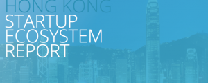 Hong Kong - Compass - report