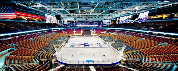 Empty-ACC-Hockey