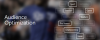 Facebook Audience Optimization Header