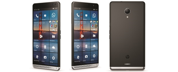 HP Elite x3 Header 3