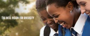 Intel Diversity Header