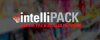 IntelliPACK header