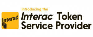 Interac Token Service Provider Header - updated